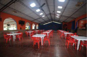 Club Campestre San Isidro en Villeta Cundinamarca